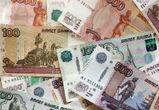 Воронежец потерял 150 тысяч рублей, пытаясь купить иномарку через «Авито»
