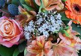 В Воронеже две женщины обокрали цветочный павильон из мести хозяйке