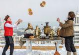 Масленица в #Москве и El Chico: любимые рецепты блинчиков от шеф-поваров