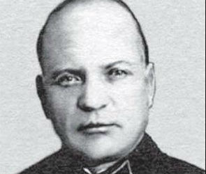 Владимир Путин посмертно наградил орденом легендарного генерала Лизюкова