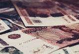 Воронежский завод «Рудгормаш» вернул 34 млн рублей задолженности по зарплате