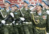 Воронежцы назвали лучший подарок для мужчин на 23 февраля