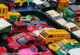 Воронежцы требуют уменьшить число платных парковочных мест с 6 000 до 1800