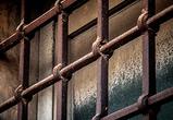 В Воронеже крупный наркодилер, создавший сеть тайников, получил 10 лет тюрьмы