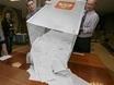 Выборы-2018: QR-к...