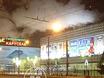 Ночью в Воронеже ...