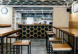 Мошенники пытались «развести» воронежского ресторатора на «обед с мэром»