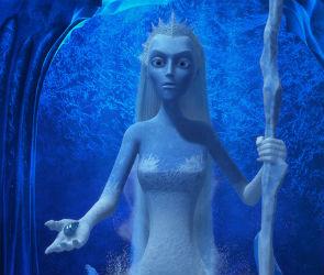 Universal Pictures покажет воронежский мультфильм в кинотеатрах Европы и Африки
