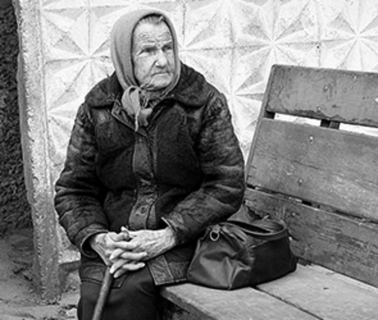 Воронежцев предупреждают о мошеннице, пытающейся проникнуть в квартиры стариков