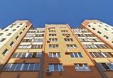 В Воронеже девушка выпала из окна многоэтажки и осталась жива