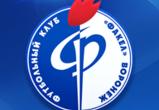 «Факел» вряд ли сохранит прописку в ФНЛ