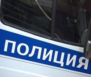 Воронежская полиция разыскивает водителя, насмерть сбившего мужчину и сбежавшего