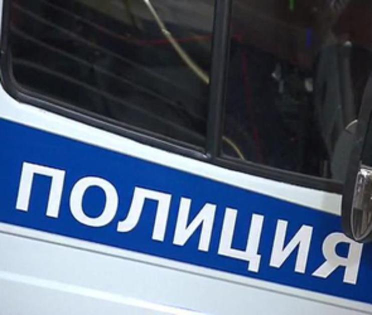 Под Воронежем поймали 20-летнего водителя, скрывшегося с места смертельного ДТП