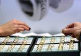 В воронежском ТЦ «ювелир» украл у женщин украшений на 35 тысяч рублей