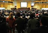 5 марта состоится Конгресс общественного развития Воронежской области