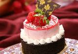 Горожане могут выбрать тематику конкурса «Лучший торт Воронежа»