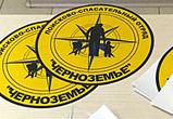 Разыскиваемую в Воронеже девушку-инвалида нашли в психиатрической клинике Москвы