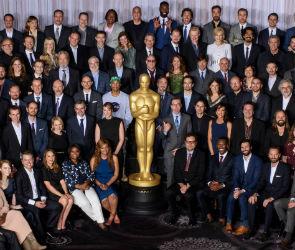 Кто получит Оскар-2018: прогноз от Кинониста