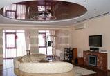 Самая дорогая квартира в Воронеже стоит 35 миллионов рублей