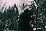СМИ Украины «жестоко изнасиловали и убили» девочку из Воронежа