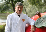 Акционеры «Совхоза имени Ленина» выиграли суд против Грудинина