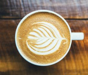 Воронеж стал лидером России по приросту кофеен и суши-баров