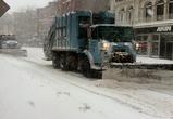 В Воронеже по приказу временного мэра расчистят дороги к выборам