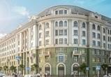 Власти одобрили строительство нового здания на месте дома-призрака в Воронеже