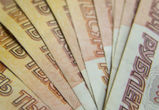 Четверть миллиона потеряла жительница Воронежа, ответив на звонок из «банка»