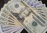 В Воронеже мошенники, «снимающие» порчу, украли у пенсионерки тысячу долларов