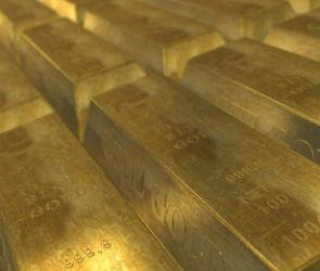 Обнаружен документ, подтверждающий наличие золотого вклада у Грудинина