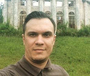Воронежский военнослужащий погиб в Сирии при крушении Ан-26