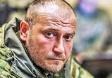 Заявление Яроша о захвате Воронежа, Кубани и Ростова назвали бредом и троллингом