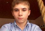 В Воронежской области пропал 16-летний подросток с тремором рук
