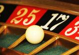 Воронежец проиграл в интернет-казино деньги, похищенные им с карты коллеги