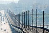 Воронежцы назвали 5 причин, почему Северный мост не подойдет для метро