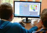 Скоростной интернет и онлайн-уроки появятся в воронежских школах к 2020 году
