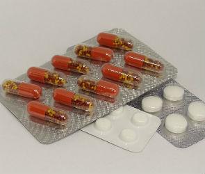 В Воронежской области увеличилось число заболевших «свиным» гриппом