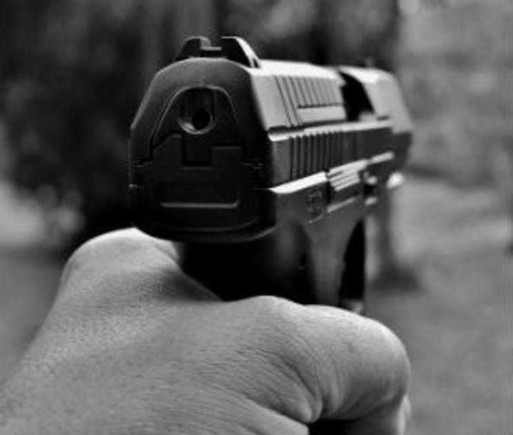 Вор, застреленный в Воронеже полицейским, уже нападал на сотрудника МВД