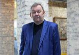 Директор Большого театра отнес Воронеж к числу «самых театральных городов»
