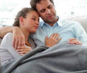 Чем принципиально отличаются летние, зимние и всесезонные одеяла