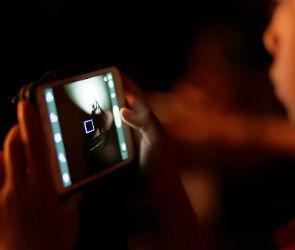 В Воронеже юным блогерам расскажут, как создать успешный канал на Youtube