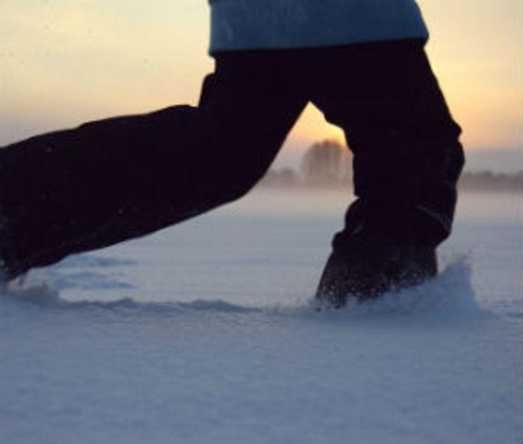 В Воронеже отыскали пропавшего 8-летнего мальчика