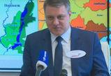 Глава облизбиркома рассказал, куда жаловаться на нарушения на выборах