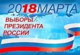 В Воронежской области явка на президентских выборах превысила 22%