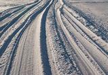 Дорожники: сложная обстановка на воронежских трассах сохранится до 21 марта