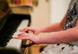 В Воронеже откроют музыкальный центр Юрия Башмета для одаренных детей