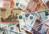 Под Воронежем задержали двух чиновников по подозрению в мошенничестве