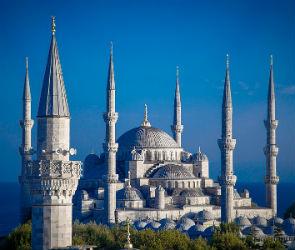 Воронежцы могут провести день в Стамбуле совершенно бесплатно