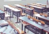 Студент с туберкулезом пришел на практику в воронежскую школу
